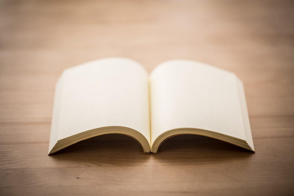 いただき た させ て 拝読 まし