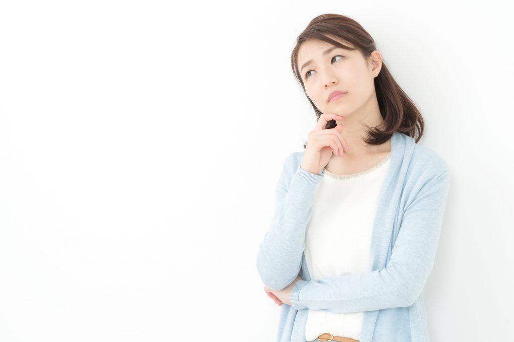 雇用 保険 被 保険 者 番号 変わら ない