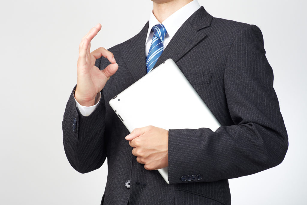 「フィードバック」の意味とは?類語とビジネスシーンでの ...