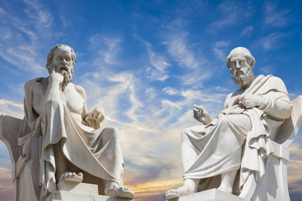 無知の知」の意味とは?ソクラテスの言葉の原文や使い方を紹介 | TRANS.Biz