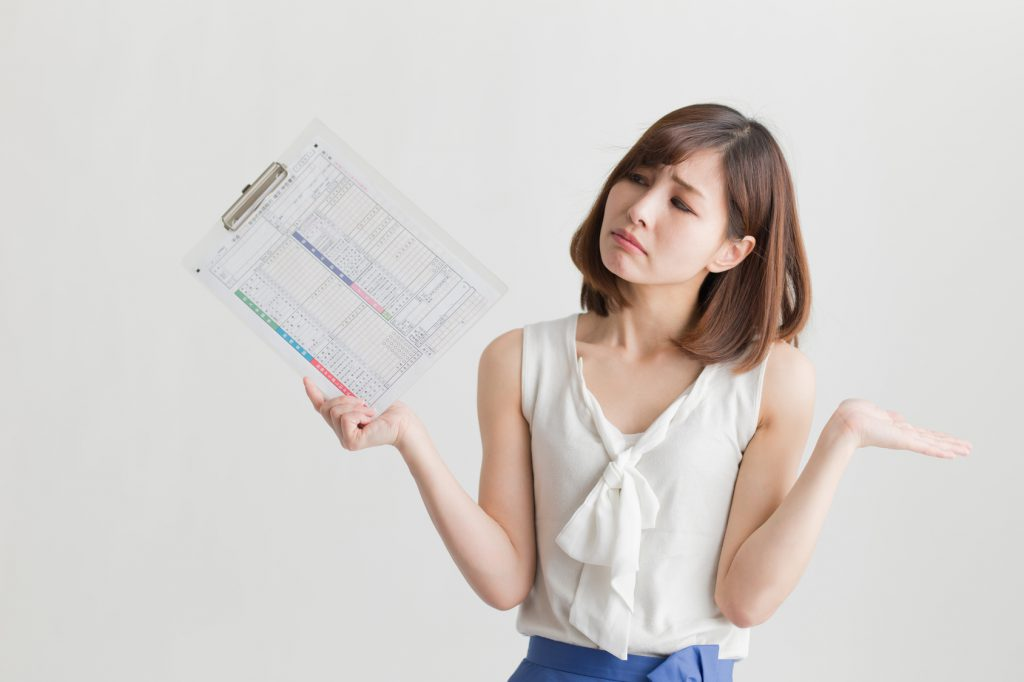 分からない」の敬語表現は?メールや上司にも使える例文 | TRANS.Biz