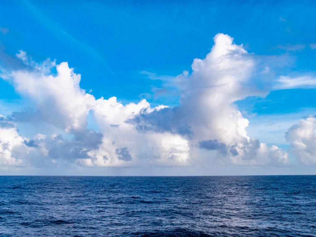 待てば海路の日和あり」の意味と使い方!類語や例文も紹介 | TRANS.Biz