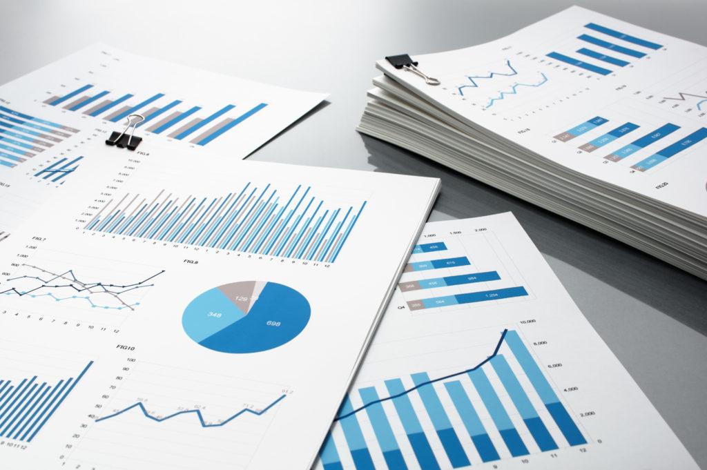 上手な報告書の書き方ポイント5つ!イベントや研修の報告書例も | TRANS.Biz