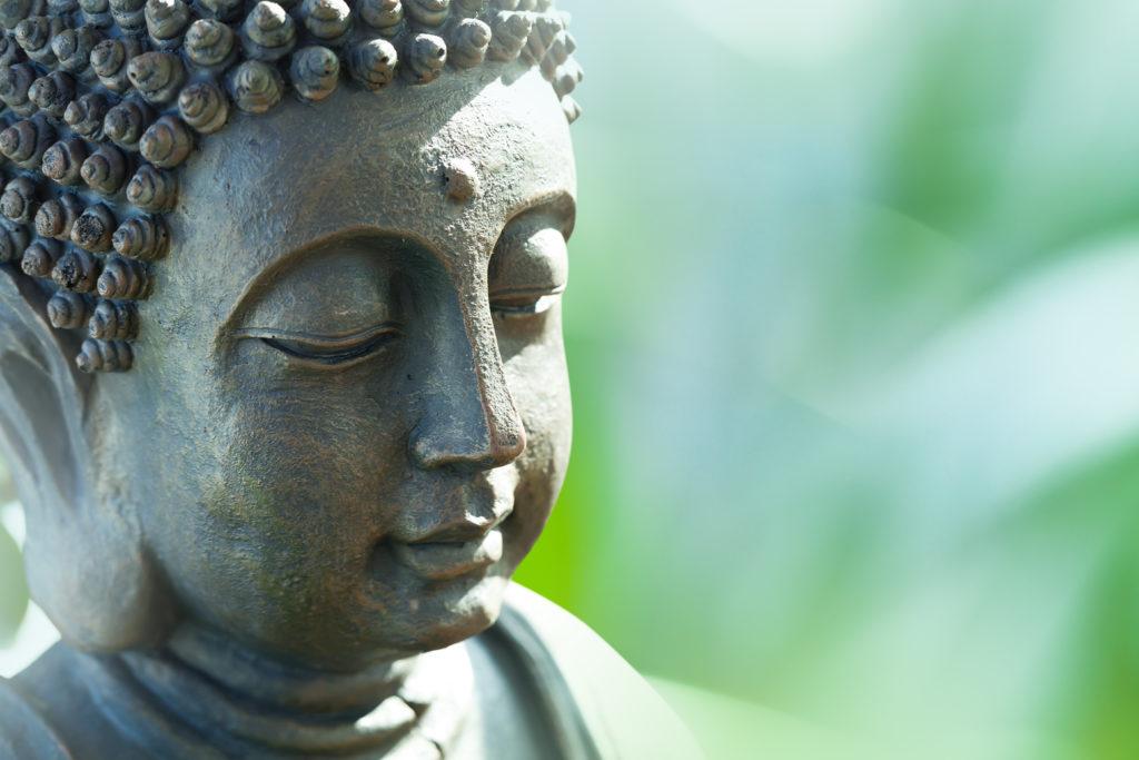 仏の顔も三度まで」の意味とは?由来や類語を紹介(例文つき) | TRANS.Biz
