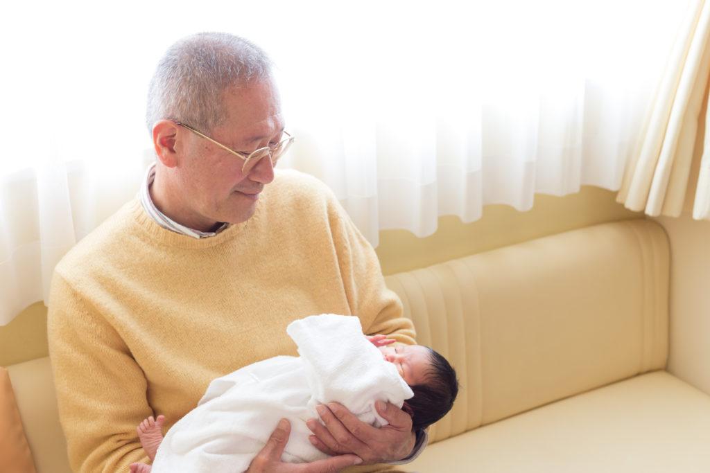 漢字 ひとしお 喜び も 「喜び」と「悦び」と「歓び」の違い・意味と使い方・使い分け