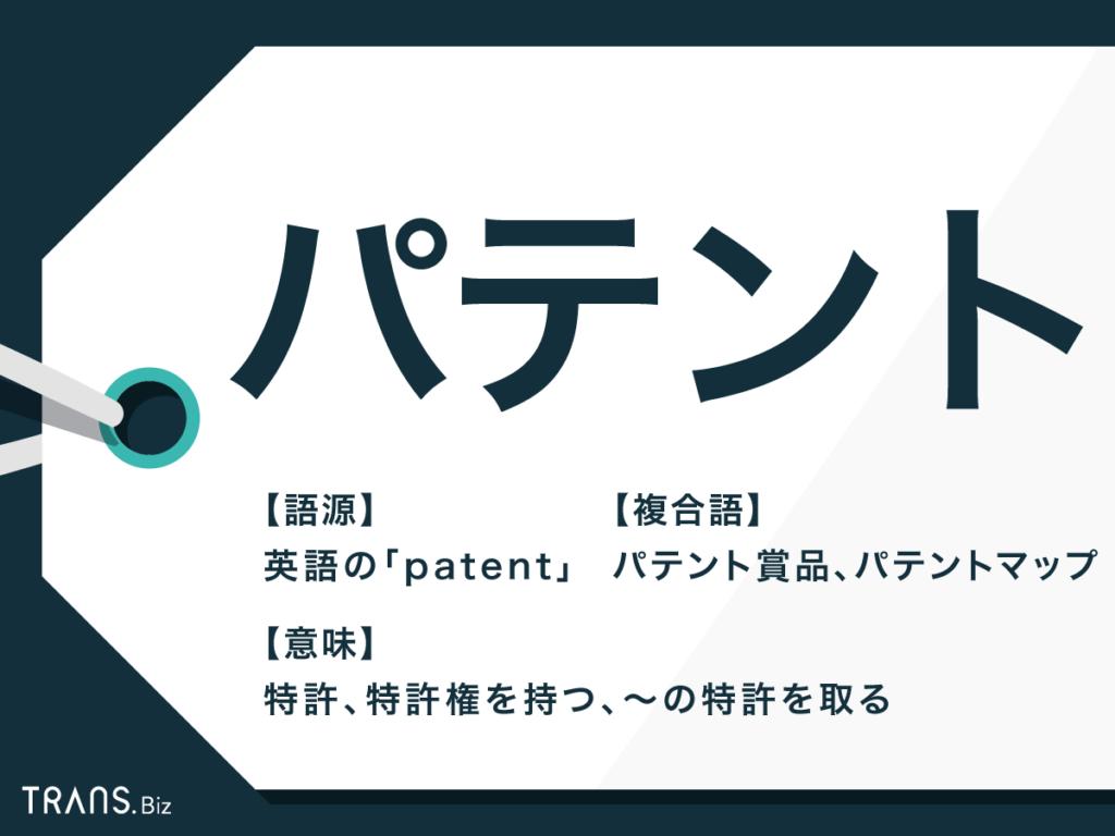 日本全国送料無料 【リル8】ログハウス キット 映画に見る様な北米 ...