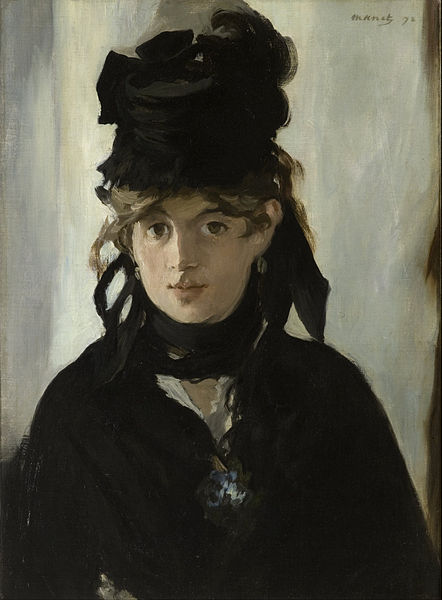 肖像画」の意味とは?人物画との違いや歴史・有名作品も解説 | TRANS.Biz
