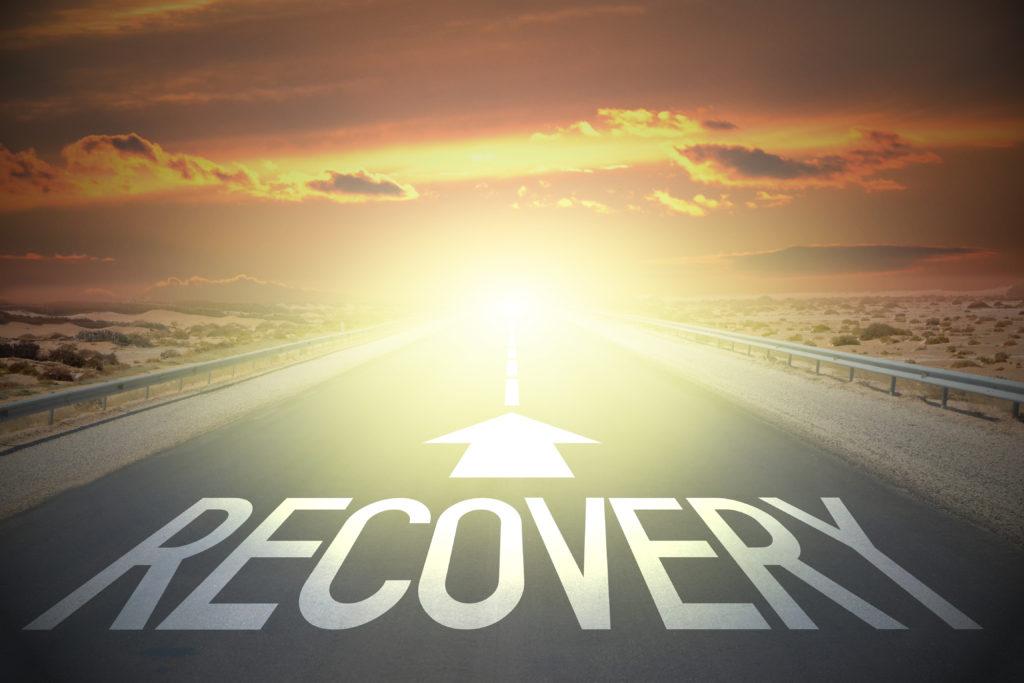 回復」と「快復」の違いとは?怪我や天気での使い分けも解説 | TRANS.Biz