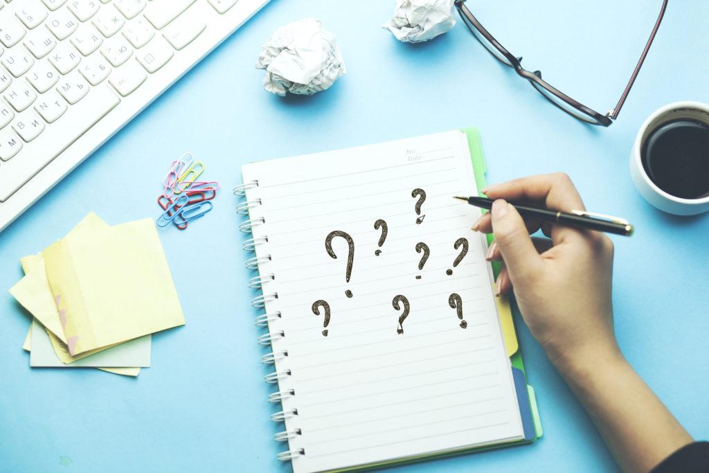 訂正」と「修正」の違いとは?使い分けや類語も解説[例文あり] | TRANS.Biz