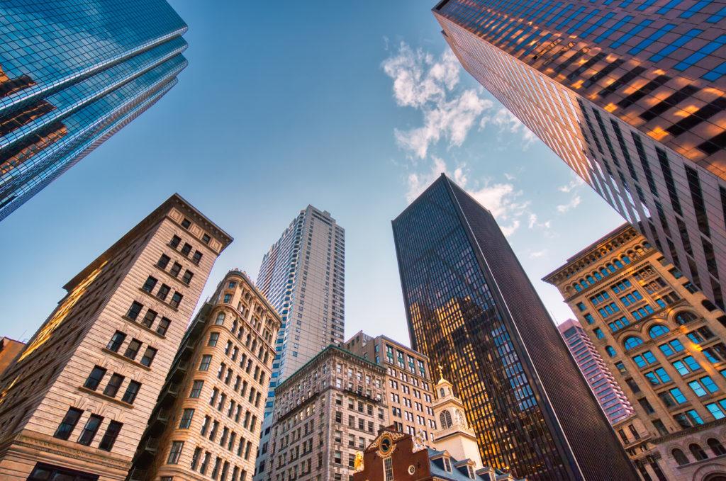 インターバンク」とは?インターバンク市場とFX業者との関係 | TRANS.Biz