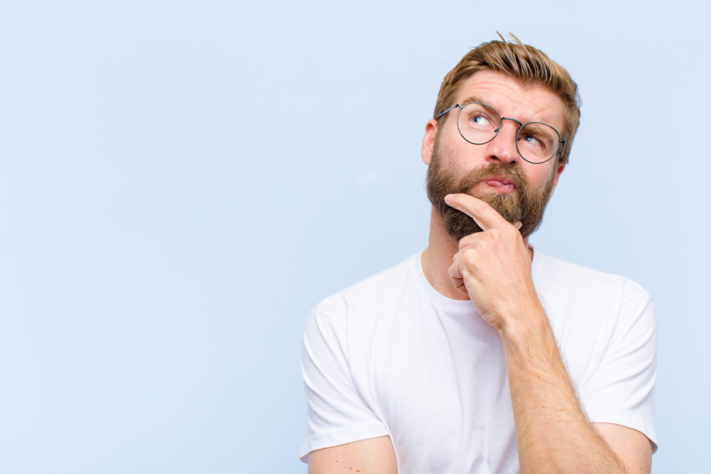 見解」の意味とは?「意見」との違いや類義語・敬語表現も紹介 | TRANS.Biz