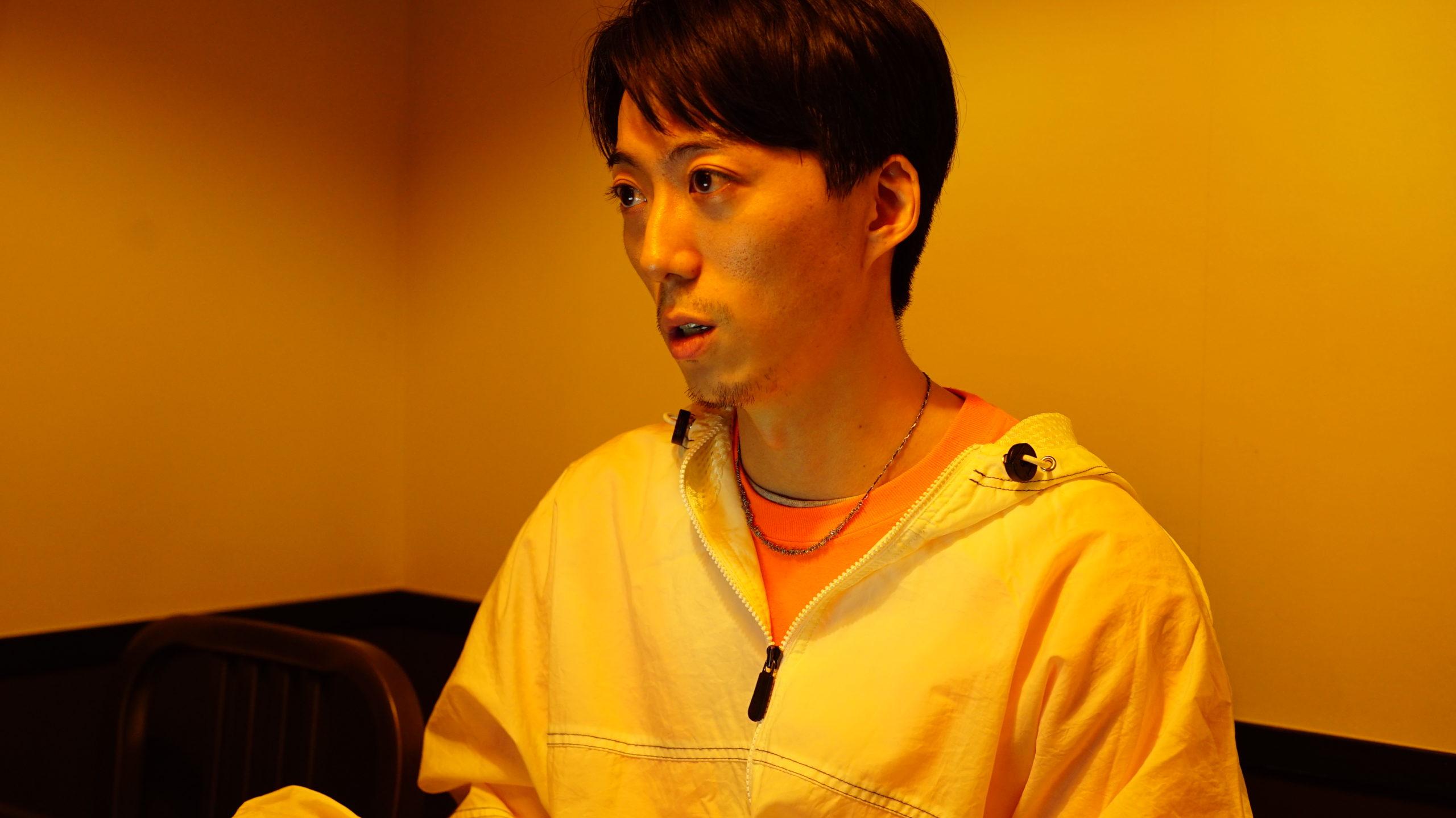 マーケティングコンサル会社「THE HILL OFFICE合同会社」片山俊基さんインタビュー