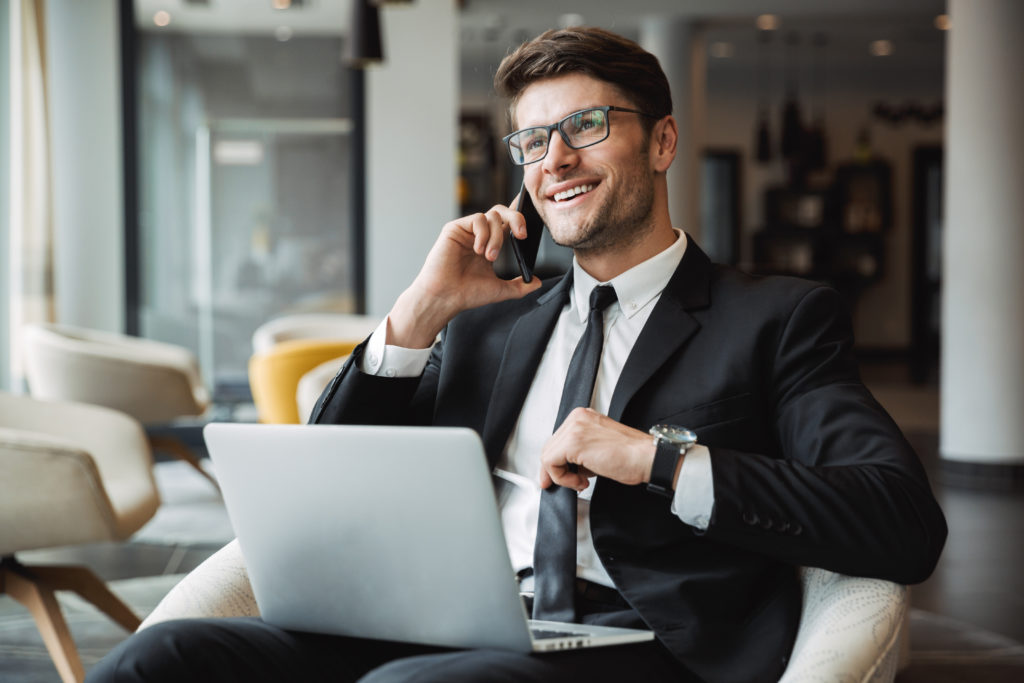 ビジネスパーソン」の意味とは?就活での使い方・言い換えも紹介 | TRANS.Biz