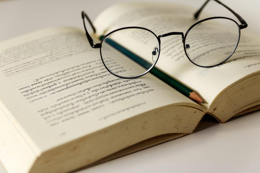 利便性」の意味と使い方とは?便利性との違いや類語・対義語も | TRANS.Biz