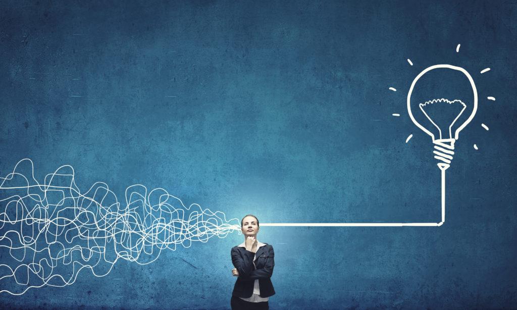 判断」の意味と使い方とは?類語「決断」との違いも例文で解説 | TRANS.Biz