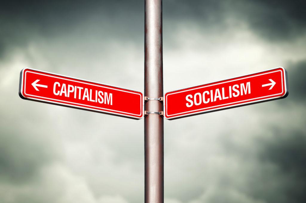 と は 主義 共産