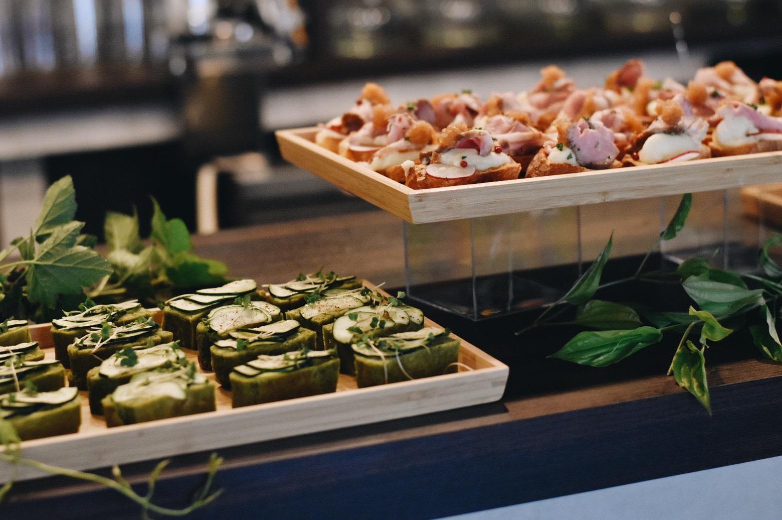 「料理はみんなが幸せになれる、すてきな仕事」フリーランスのフレンチ料理人 さらさんインタビュー